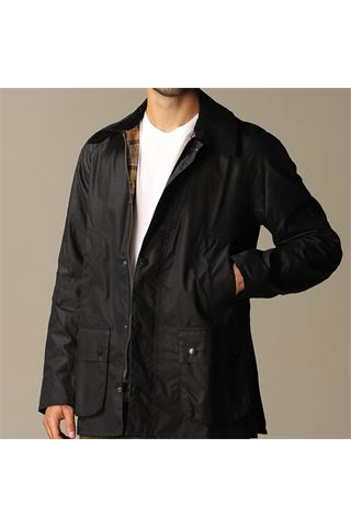 BARBOUR MWX0339 MWXNY92