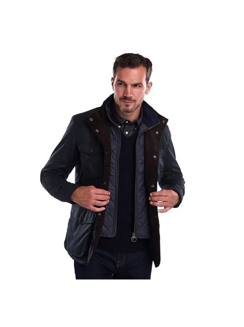 BARBOUR MWX0700 MWXNY51