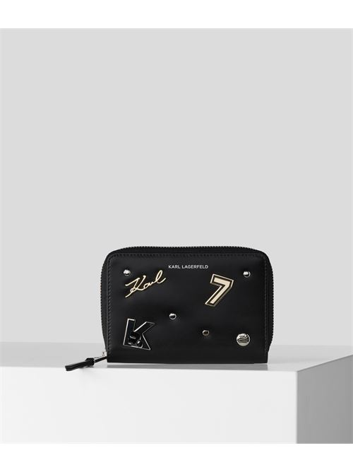 KARL LAGERFELD 211S3223A999